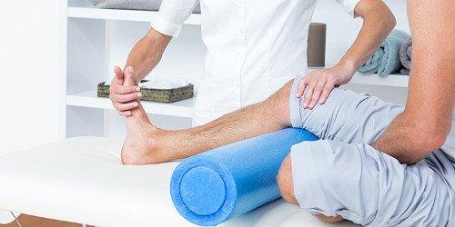 Fibromialgia: otimizando a compreensão da dor