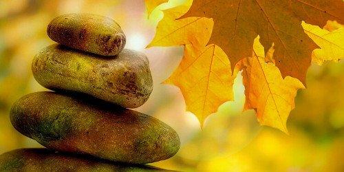 Mindfulness para termpos de Incerteza