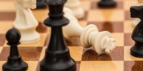 O jogo de Xadrez , e area cognitiva