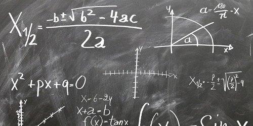 Plano de estudo  para Física