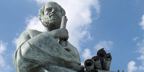 Por onde começar a estudar Ética?