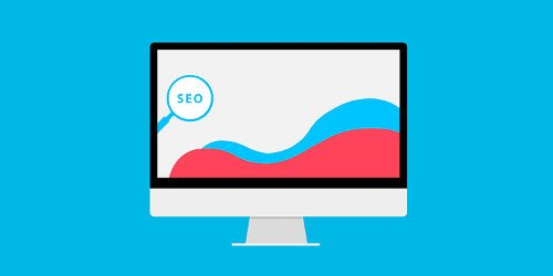 Use the best SEO tools to analyze your website