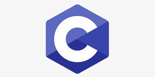 A linguagem C moderna