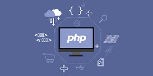 Conexão de Banco de dados com PHP