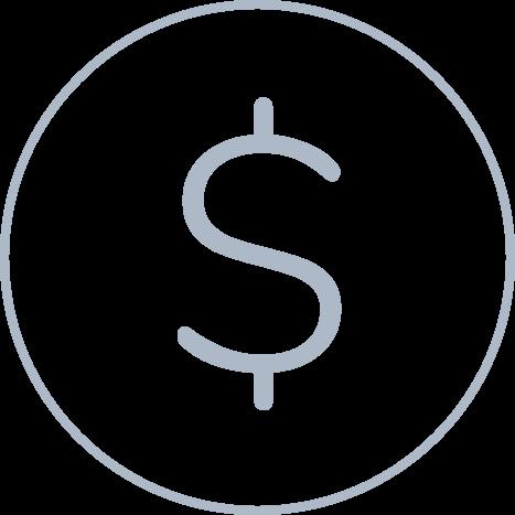 dinheiro claro