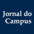 Jornal do Campus
