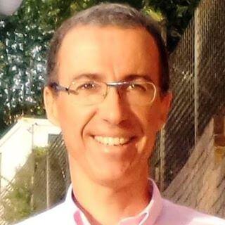 José Paulo T.