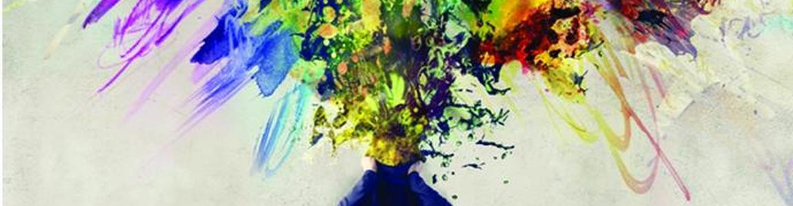 Foto de capa